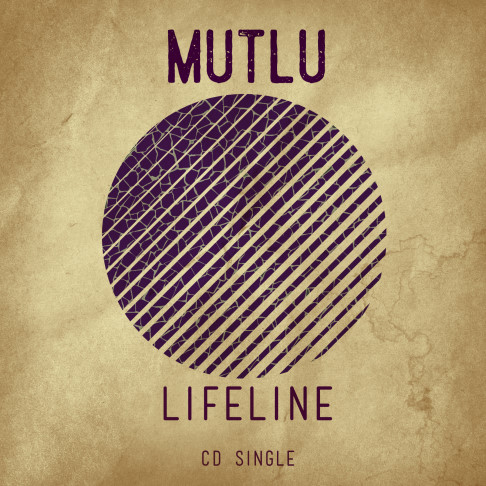 Mutlu, song titled, Lifeline