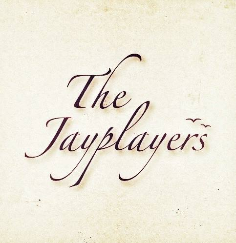 The Jayplayers, song titled, I Still Love You