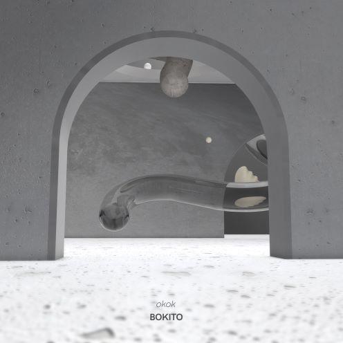 Bokito, single titled, okok