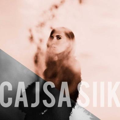 Cajsa Silk, song titled, Talk To Trees