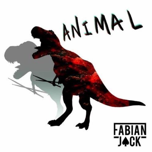 Fabian Jack, song titled, Animal