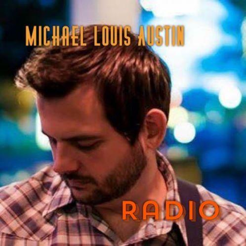 Michael Louis Austin, song titled, Radio