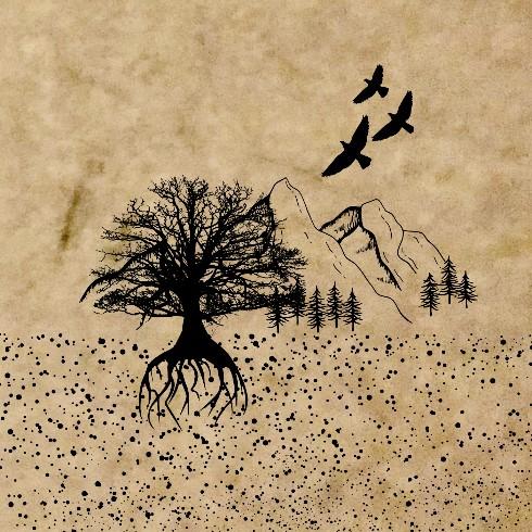 Steve Hewitt, song titled, Dreaming Again