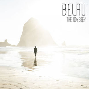 Belau, CD titled, The Odyssey
