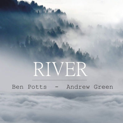 Ben and Andy, Song titled, River