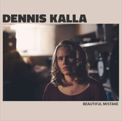 Dennis Kalla, Song titled, Beautiful Mistake