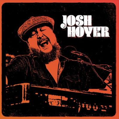 Josh Hoyer and Soul Colossal, Song titled, End of The Night