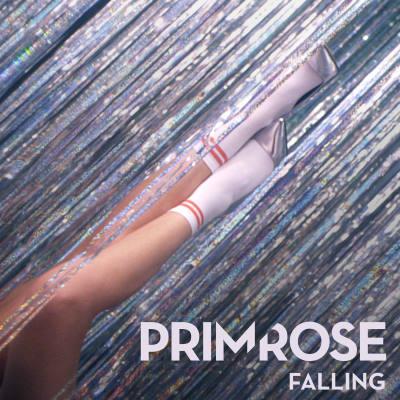 Primrose, Song Titled, Falling