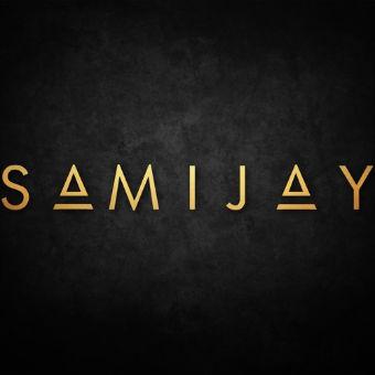 Samijay, CD titled, Samijay
