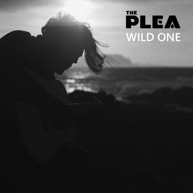 The Plea, Song Titled, Wild One