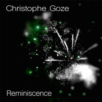 Christophe Goze, CD titled, Reminiscence