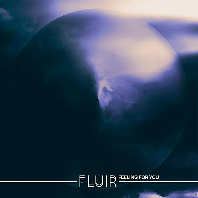 Fluir, song titled, Feeling For You