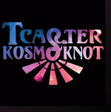 T Carter and Kosmoknot, songs titled, Chook, and, Lately