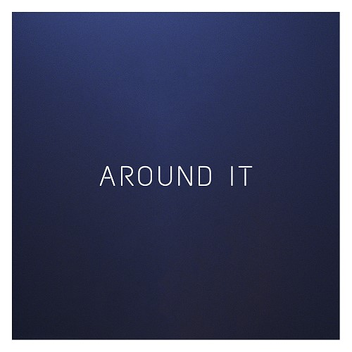 Teepee, song titled, Around It