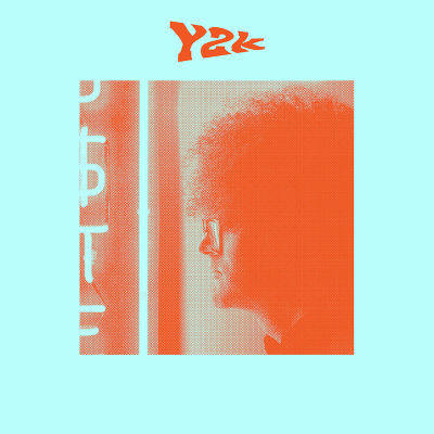 The Montreals, song titled, Y2K