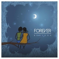bemyoda, CD titled, Forever