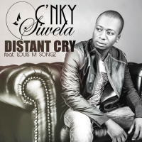 C'nky Siwela, Song Single Titled, Distant Cry