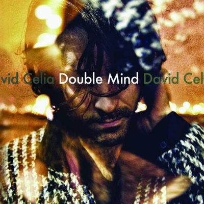 David Celia, CD titled, Double Mind