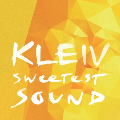 Kleiv, Song titled, Sweetest Sound