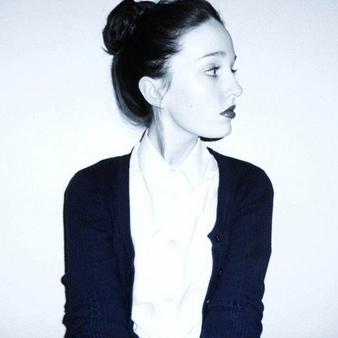 Niamh Crowther, Song Single, Little By Little