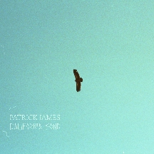 Patrick James, Song Single Titled, California Song