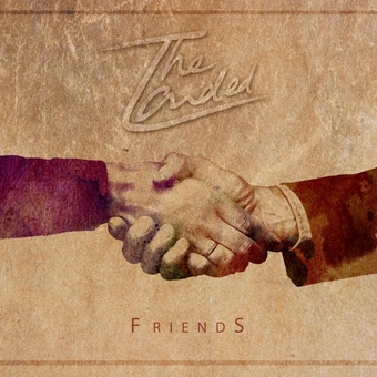 The Landed, single titled, Friends