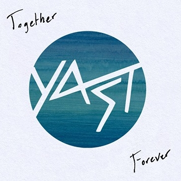 YAST, Song single, Together Forever