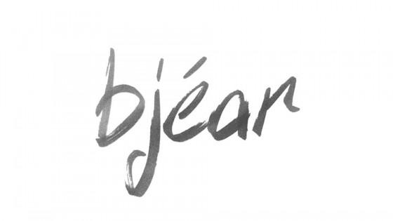 Bjear