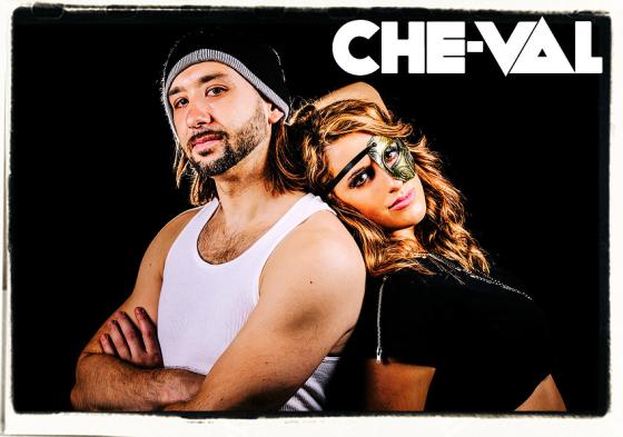 Che-Val