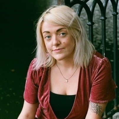 Clare Kelly