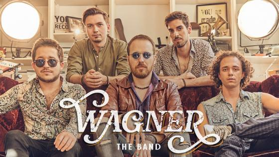 Wagner The Band