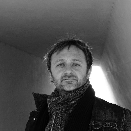 Rogier van Kralingen