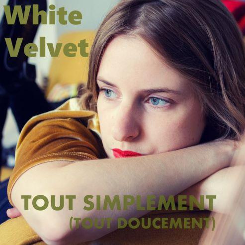 White Velvet