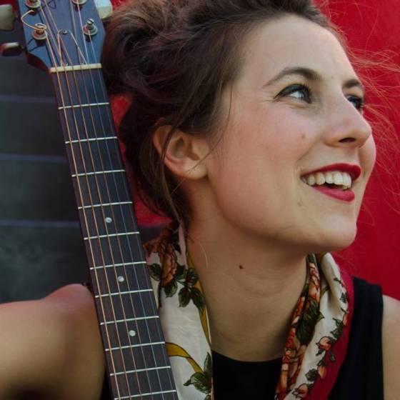 Lauren Tannenbaum