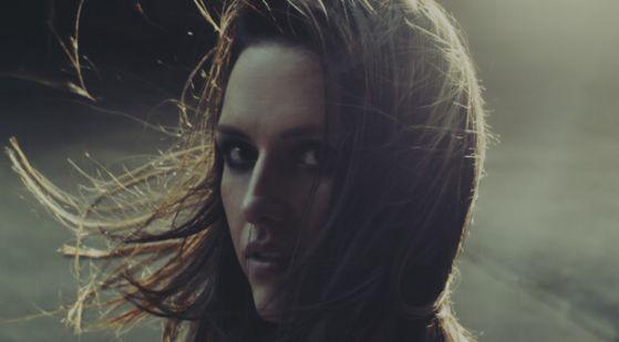 Natalie Carolan