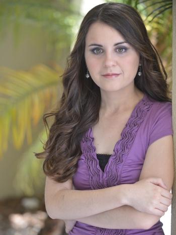 Danielle Hollobaugh