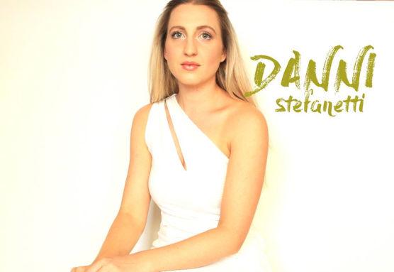 Danni Stefanetti