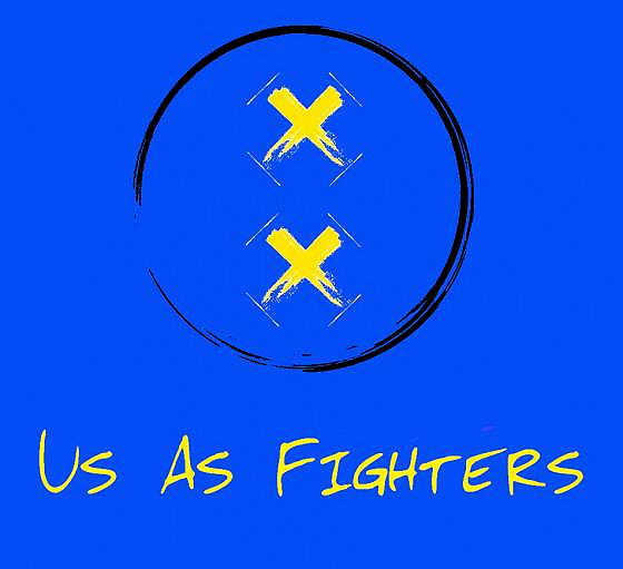 Us As Fighters