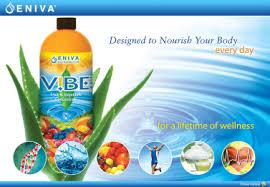 Vitamins. Health. Wellness, Wellbeing, Fitness, Beauty, Pets, Minerals, Heart, Cholestrol, Weight Loss, Body, Detox, Bone, Brain, Immune System