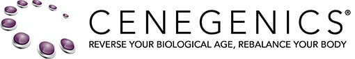 Cenegenics - Reverse your biological clock, Rebalance your body