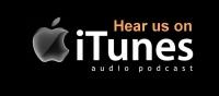 Listen to RAISING EXPECTATIONS on iTunes