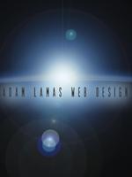 Adam Lamas Web Design