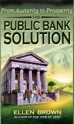 Public Bank Solution