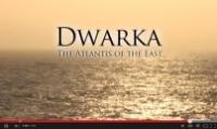 Dwarka