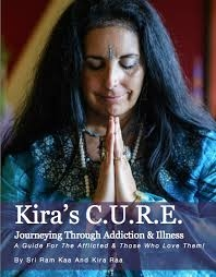 Kira's Cure ebook