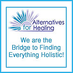 Alternatives For Healing at alternativesforhealing.com