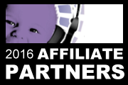 2016 Affiliate Partners with BBS Radio Network