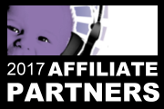 2017 Affiliate Partners with BBS Radio Network