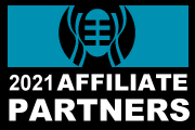 Many of BBS Radio's Affiliate Broadcasters and Partners