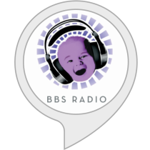 Just say Alexa, open BBS Radio. Listen to BBS Radio on Amazon devices via Alexa, and on your hands-free devices
